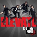 +BTR-Elevate. by MiddleFingerUp