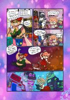 Is it Deja Vu? p8 by BubbleDriver