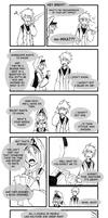 Ask Atty Anything Answers by H0lyhandgrenade