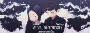We will back shortly by arifstw