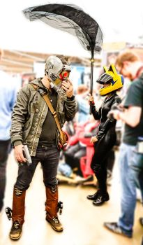 Starlord-7951 by bobby260