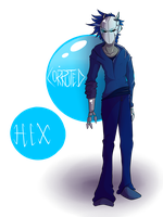 Hex Reference by Corrupted-Hex