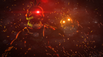Nightmare Chica by TF541Productions