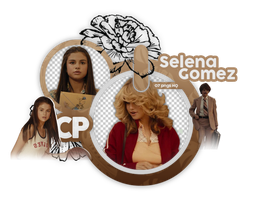 Pack Png 881 - Selena Gomez (Bad Liar capturas) by confidentpngs