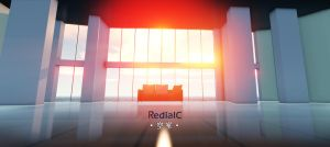 [STAGE DL]RedialC's Room 02-Koo by RedialC