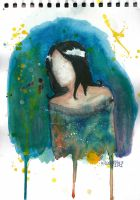 without_face by edding142