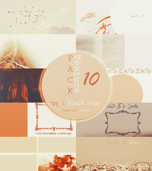 10 Texture pack by ll-black-star-ll