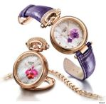 Bovet Amadeo by Hais16