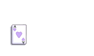 new avatar - ace of hearts by NocturnalScribe