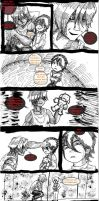 NOCT Round 2 P6 by Cesar-fps