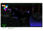 Chernobyl-Equines|Import A51 by CherryBlossomEstates