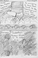 PMD Meteor TToTT Page 28 by BuizelKnight