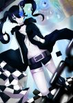 Blackrockshooter by Kururew