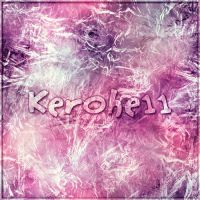 The 11st abstract set by KeReN-R