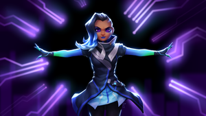 Sombra .:Mar:. by Saige199