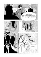 Chapter 2 Page 2 of Concerning Rosamond Grey--Fix by Hestia-Edwards