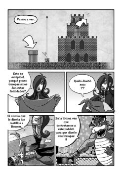 Capitulo 1---pagina 4 espanol by lucia-without-sandia