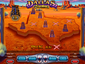 Dallas Duchess Bonus game