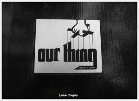 Our thing by nakedtears6