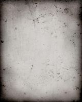 Grunge Texture 3 by amptone-stock