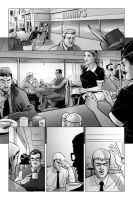 Propeller-The Cop Who knew too much- page 8 by A-Muriel