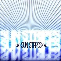 Sun Stripes Brushes by DieheArt