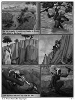 'Devoted' - Page 12 by Dungeon-Spirit