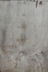 Damaged Wooden Board Texture-1 by hhh316