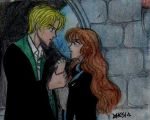 Rose and Scorpius s confession by Dhesia
