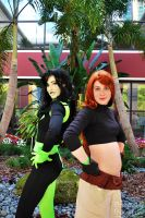 Megacon 2011 70 by CosplayCousins