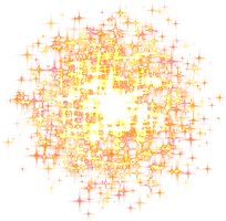 misc sparkly element png by dbszabo1