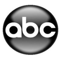 ABC TV Logo by ThEPaiN321
