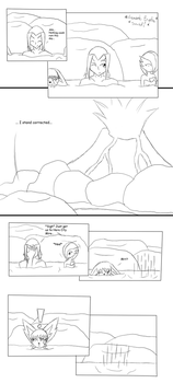 BFOI - Eruption Events by Axel024