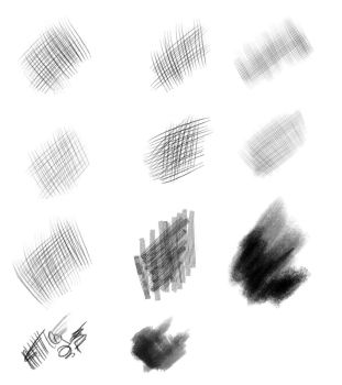 Scratchboard_brush_presets by pebe1234
