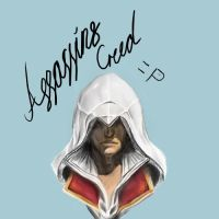 ezio by breakfast101