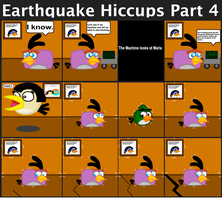 Earthquake Hiccups Comic Part 4 by Mario1998
