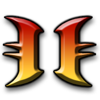 Unreal 2 Custom Icon by thedoctor45
