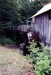 Grist Mill 2 by celticpath