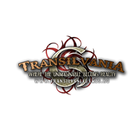 Transilvania Games by FCV2005