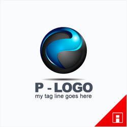 Logo 68 - PPP - For Sale by AryaInk