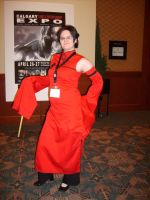 CCEE 2008 13 by DemonicClone