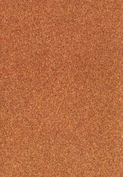 Sandpaper Sand Texture Stock by Enchantedgal-Stock