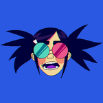 noodle by keymayers