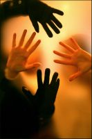 hands in by abjfoto
