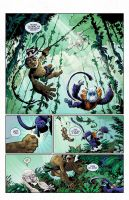 Ch 7 Pencils002 by Hominids