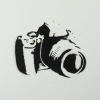 Camera by Xx-RoadKill-xX