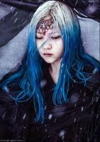 Motherland Chronicles 2 - Winterland Fairytales by zemotion