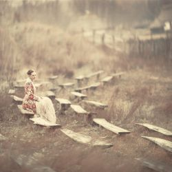 the sacrament by oprisco