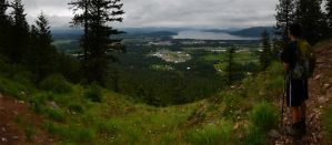 Sandpoint 2012-06-23 3 by eRality