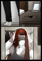 When The Sun Goes Down : Page 1  by BoXGirlVivi